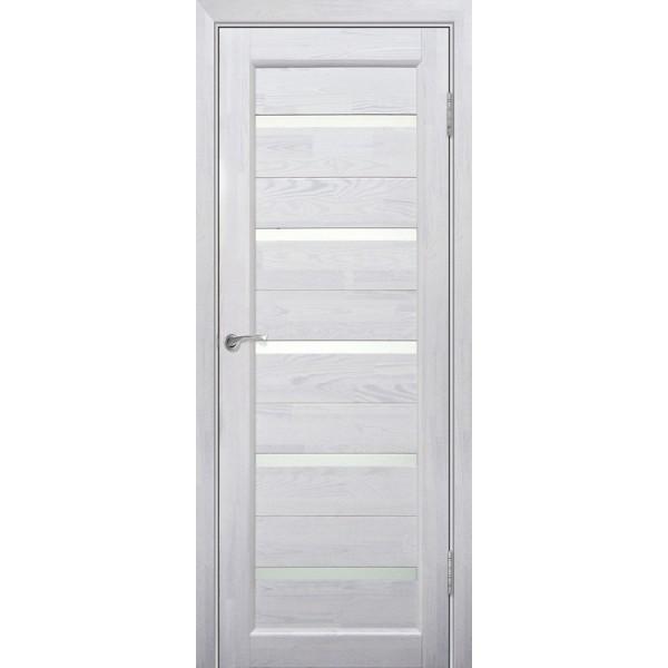 Вега 5 ЧО 800*2000 Белый