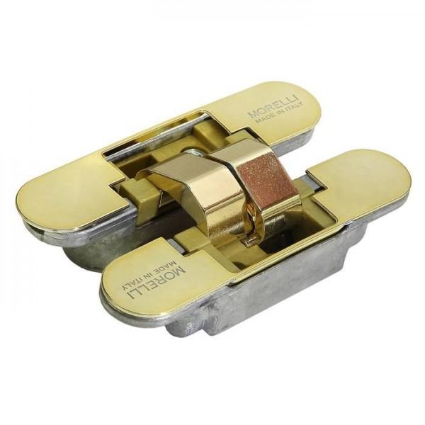 Петля HH-4 PG Золото