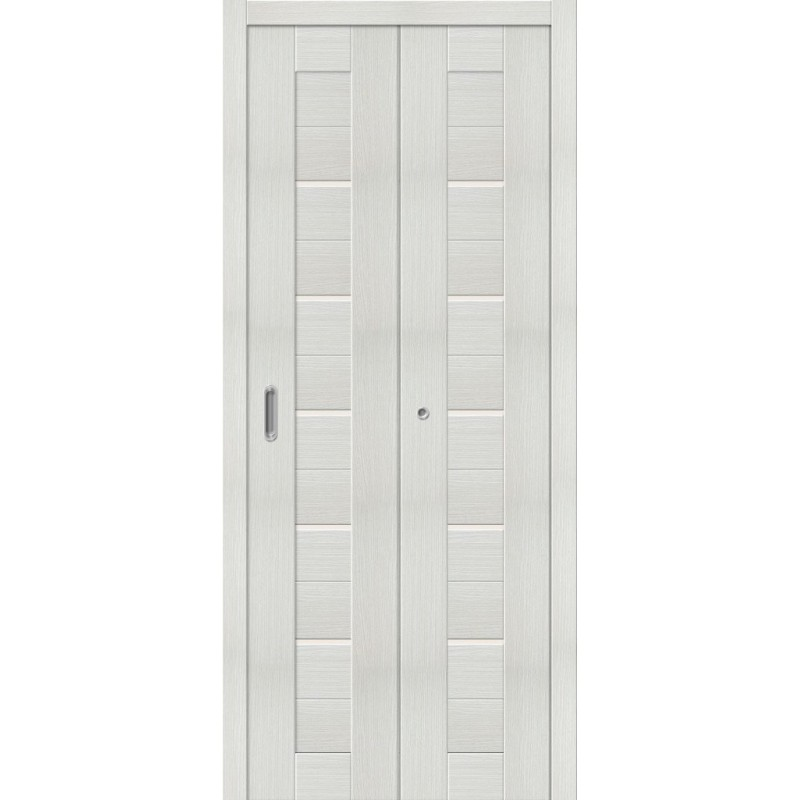 Порта-22 Bianco Veralinga Magic Fog Складная